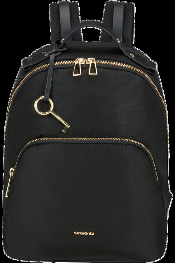 Samsonite Skyler Pro Backpack  Černá