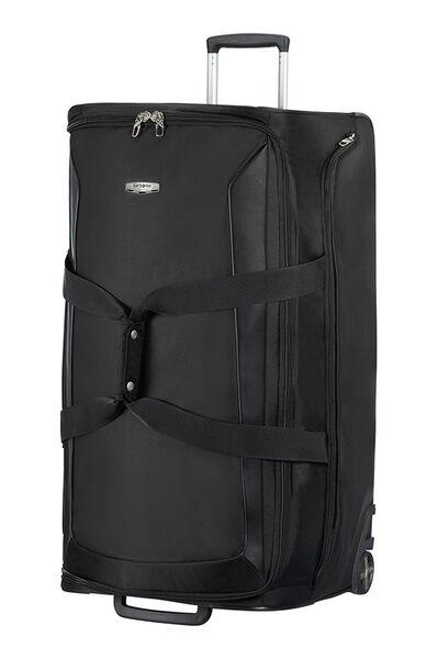 X'blade 3.0 Cestovní taška na kolečkách 82cm