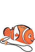 Disney Ultimate Peněženka Dory-Nemo Classic