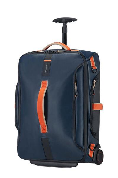 Paradiver Light Cestovní taška na kolečkách 55cm