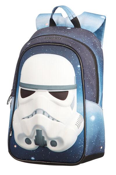Star Wars Ultimate Batoh S+