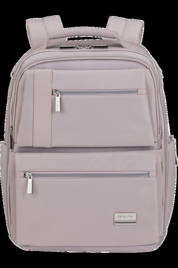 Samsonite Openroad Chic 2.0 Backpack 14.1'  Perlová fialová
