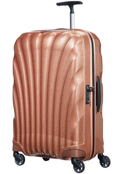 Cosmolite Spinner (4 kolečka) 69cm Copper Blush