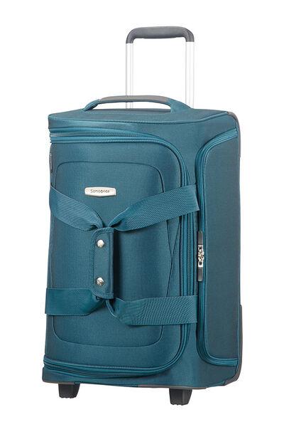 Spark SNG Cestovní taška na kolečkách 55cm