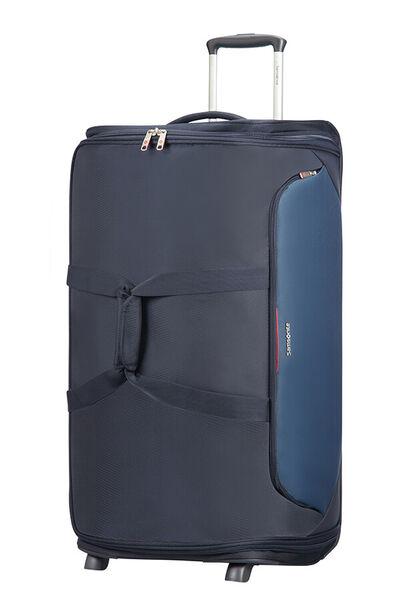 Dynamore Cestovní taška na kolečkách 77cm