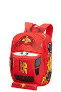 Disney Ultimate Batoh S+ Kolekce Auta