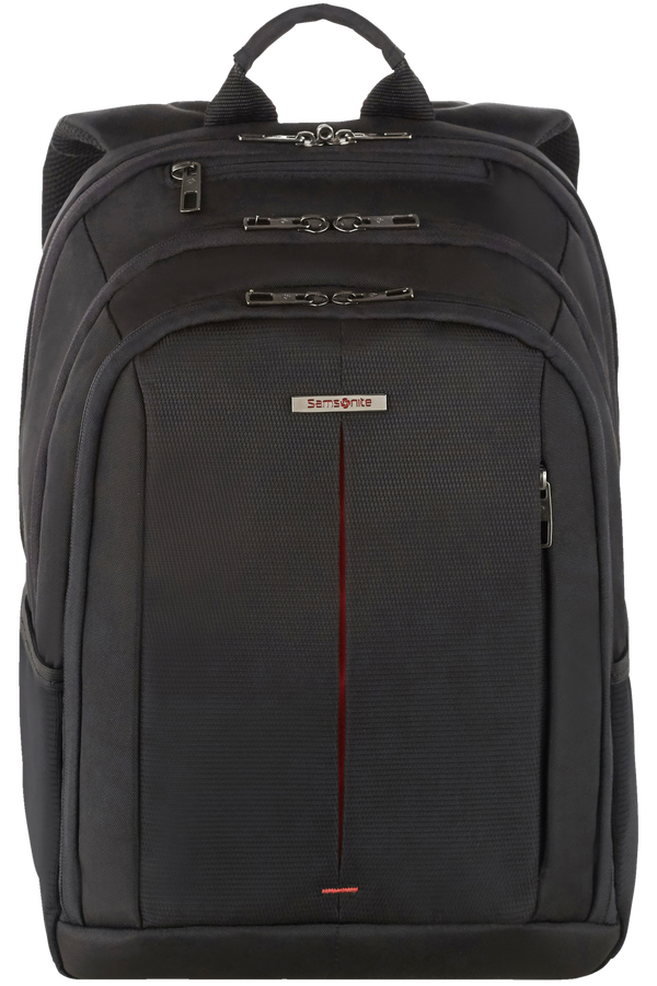 Samsonite Guardit 2.0 Laptop Backpack 14.1' S  Černá