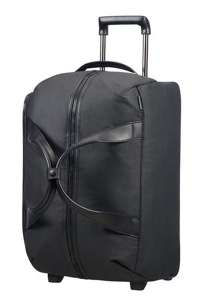 Memphis Cestovní taška na kolečkách 55cm