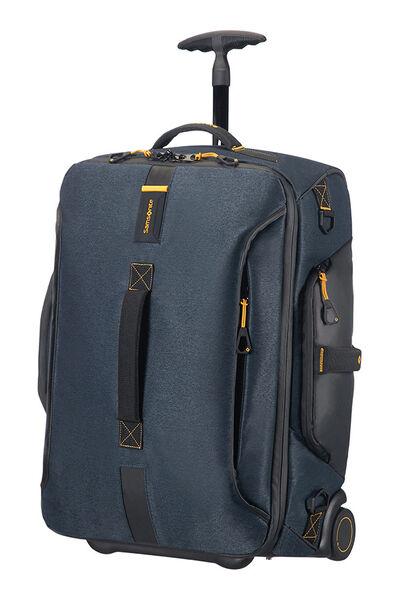 Paradiver Light Taška/batoh na kolečkách 55cm