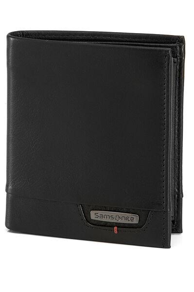 Pro-DLX 4S SLG Peněženka