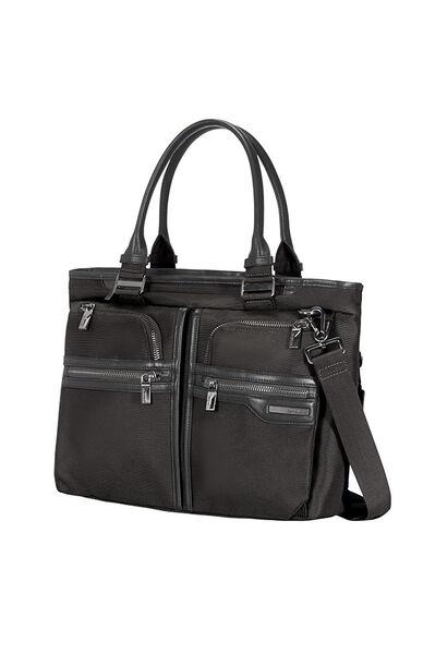 GT Supreme Prírucní zavazadlo