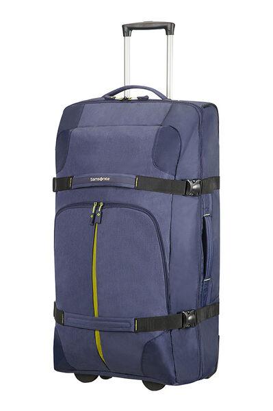 Rewind Cestovní taška na kolečkách 82cm