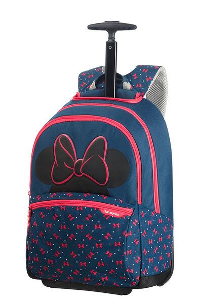 Disney Ultimate 2.0 Školní kufřík