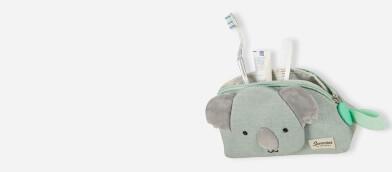 Objevte naše - kosmetických tašek