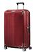 Lite-Box Spinner (4 kolečka) 75cm Deep Red