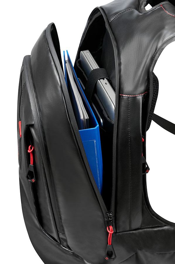 c8cd02c12b Paradiver Light Batoh na notebook  Paradiver Light Batoh na notebook ...