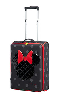 Disney Ultimate Upright (2 kolecka) 52cm 52 x 37.5 x 20.5 cm | 33.0 L | 1.9 kg