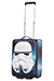 Star Wars Ultimate Upright (2 kolecka) 52cm