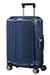 Lite-Box Spinner (4 kolečka) 55cm Tmavě modrá