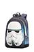 Star Wars Ultimate Batoh M Stormtrooper Iconic